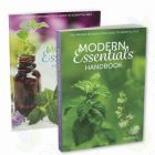 Modern Essentials Handbook: Buy the 11th Edition at Retail, Get the 9th Edition to Share