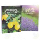 Modern Essentials Handbook: Buy the 12th Edition at Retail, Get the 10th Edition to Share