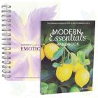 Modern Essentials: Handbook, 12th Edition, and Emotions, 1st Edition, Set