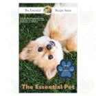 """""""The Essential Pet"""" Recipe Booklet with Labels"""