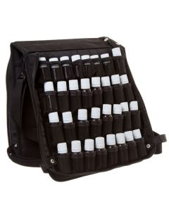 Aroma Ready Large Professional Presentation Case (Holds 64 Vials)