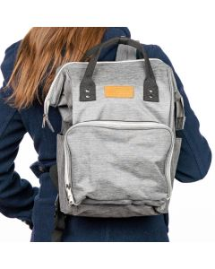 doTERRA Branded Backpack