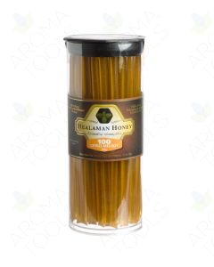 Honeystix (Pack of 100)