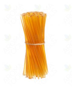 Guardian Blend Honey Stix (Pack of 50)