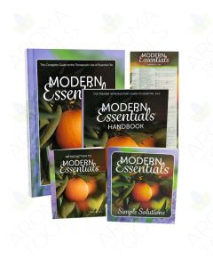 Modern Essentials Family, 13th Editions