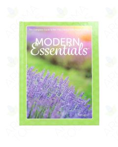 Modern Essentials, September 2018, 10th Edition