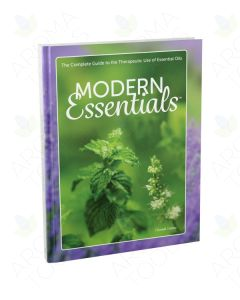 Modern Essentials, September 2019, 11th Edition