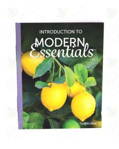 """Introduction to Modern Essentials"" Booklet, 12th Edition (Pack of 10)"