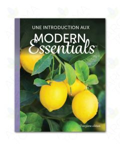 "French ""Introduction to Modern Essentials"" Booklet, 12th Edition (Pack of 10)"