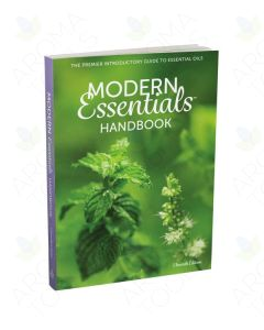 Modern Essentials Handbook, 11th Edition