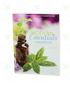 Modern Essentials Handbook, 9th Edition