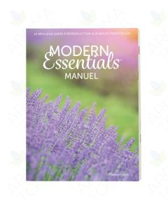 French Modern Essentials Handbook, 10th Edition