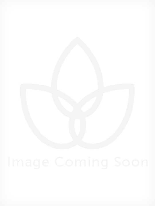 6 Chart Set: Chakras, Astrological, Zodiac, Gemstone, Kid Scents, and First Aid