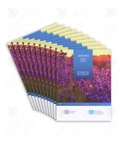 """Buyer's Guide"" Brochure (Pack of 10)"