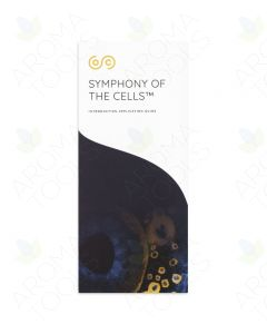 """Introduction to Symphony of the Cells"" Brochure (Pack of 10)"