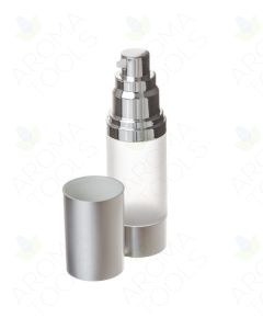 30 ml Acrylic Lotion Pump Bottle