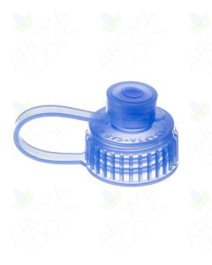 Adapta-Cap Size C Bottle Adapter (22 mm)