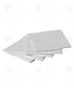 Scent Pad Refills for Battery-Operated Diffuser (Pack of 5)