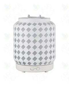 Luster Rechargeable Ultrasonic Diffuser