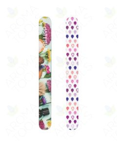 doTERRA Branded Nail Files (Pack of 3)