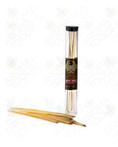 Honeystix (Pack of 10)