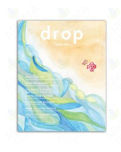Drop Magazine, Volume 2
