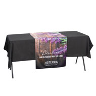 Banners & Table Runners