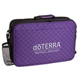 dōTERRA<sup>®</sup> Branded Cases